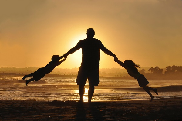 Planes en familia en Ibiza